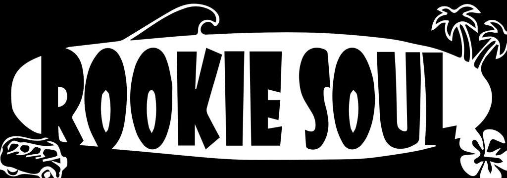 logo Rookie Soul